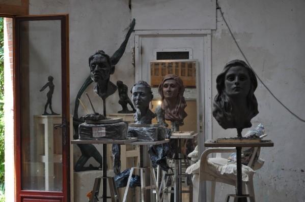 sculptures-2013-0109.JPG