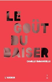 Le gut du baiser de Camille Emmanuelle
