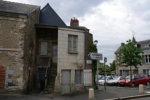 Possonière0073
