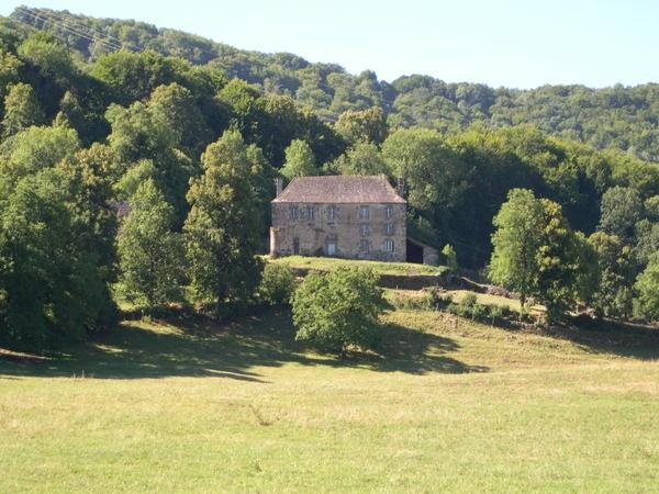 Château d'estang,Marmanhac.jpg