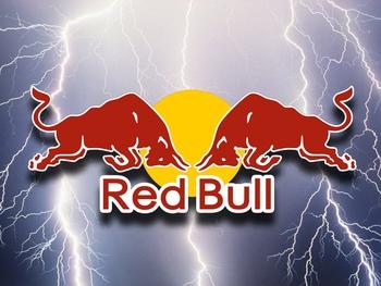 fond-ecran-logo-red-bull1