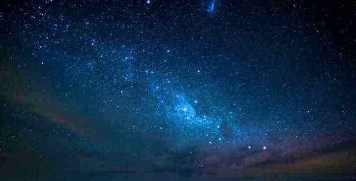 Des planètes par milliards dans notre Voie lactée...