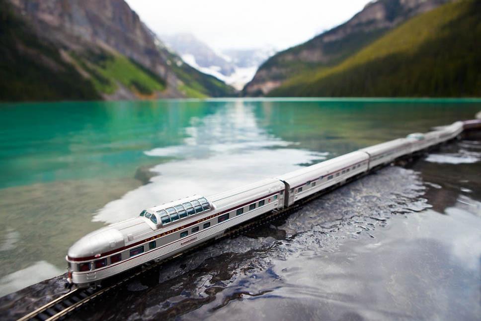 Train-Canada (6)