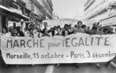 marche-egalite-1983.jpg