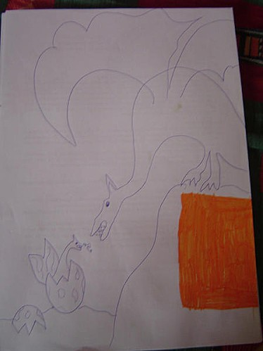 dessin-dragon-et-petit.jpg