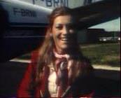 21 septembre 1977 / UN SUR CINQ