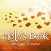 Mellys Book