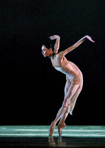 01/05/2011 - Lucia Lacarra