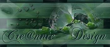 Annie - Cre@nnie Design