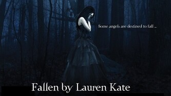 Damnés, tome 1 écrit par Lauren Kate