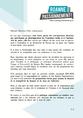 _2013 recto lettre commerçants