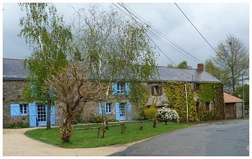maison-village.jpg