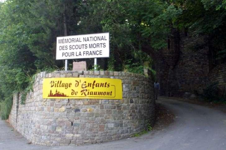 Pas-de-Calais : enquêtes sur des abus sexuels dans une communauté catholique pour enfants