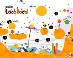 Locoroco_775644