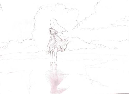 Au-delà de l'Horizon