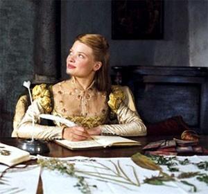 La Princesse de Montpensier Mélanie Thierry