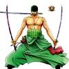 Zoro The Best