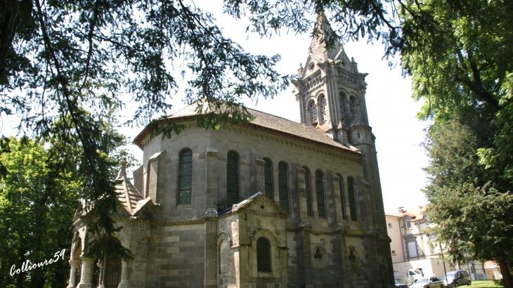 - Saint-Illide