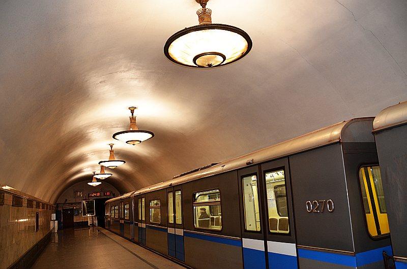 metro moscou schnoebelen