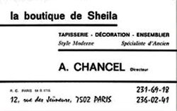 1971 - 1972
