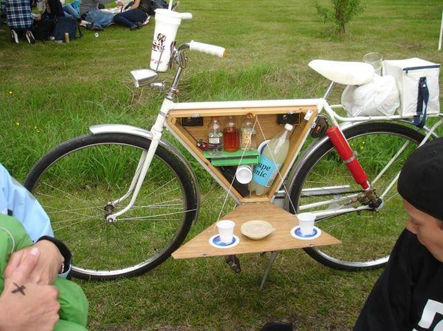Vélos   et  autres  (2)