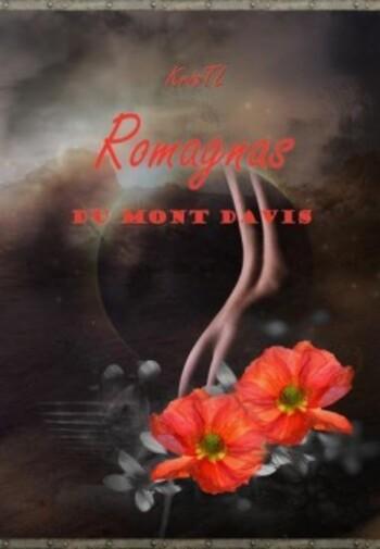 Romagnas T1