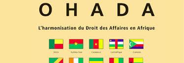 """Résultat de recherche d'images pour """"droit arbitrage ohada"""""""