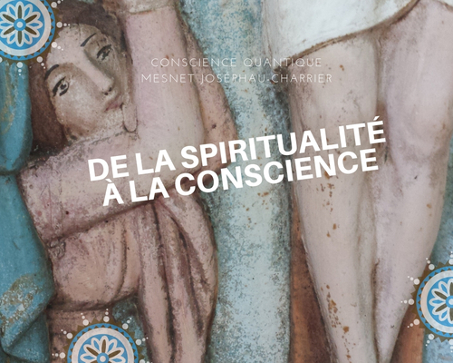 Pourquoi la spiritualité n'est-elle plus d'actualité et le bizness spirituel