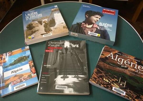 se-rappeler-la-guerre-d-algerie-a-la-bibliotheque-de-vauban.jpg