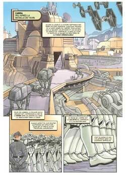 Star Wars - Rebellion - Tome 1 : Jusqu'au dernier !