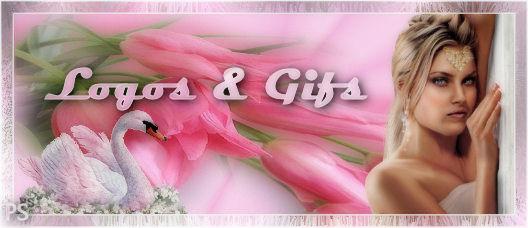 Logo & Gifs