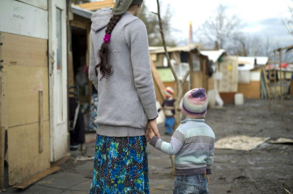 """Résultat de recherche d'images pour """"rumeurs roms"""""""