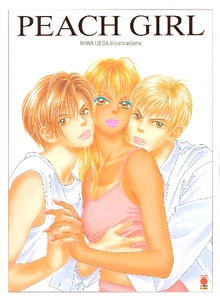 http://www.manga-news.com/public/images/vols/peach_girl_artbook.jpg