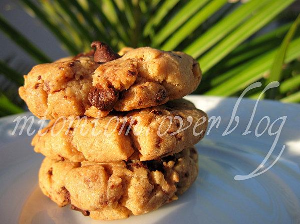CookiesBC15