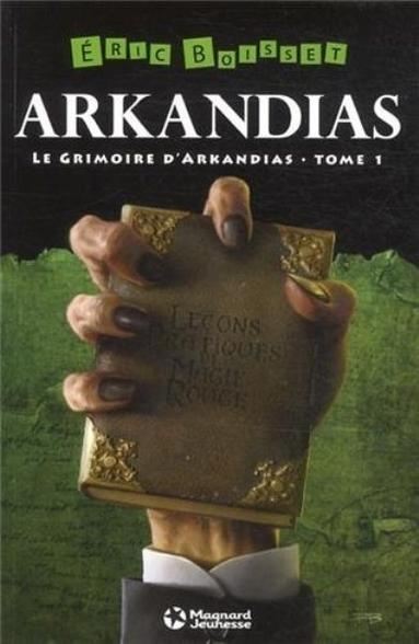"""Résultat de recherche d'images pour """"arkandias"""""""