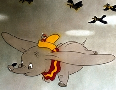 http://www.programme.tv/media/cache/relative_max_355x272/upload/epgs/2013/01/dumbo-l-elephant-volant_20292_1.jpg