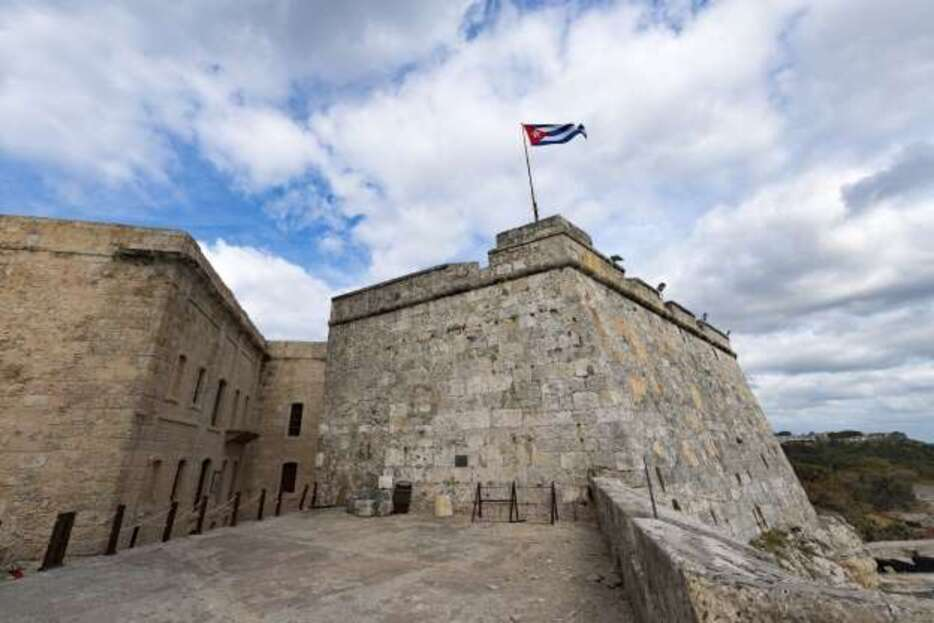 Les châteaux les plus opulents du monde - seconde partie