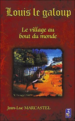 Le-village-au-bout-du-monde.jpg