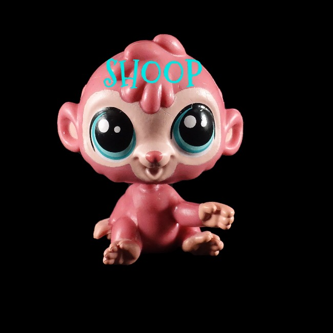 LPS 3889