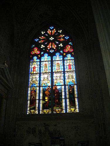 Annick à Tours 878