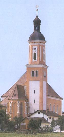 Miracle Eucharistique Allemagne Bettbrunn 1125