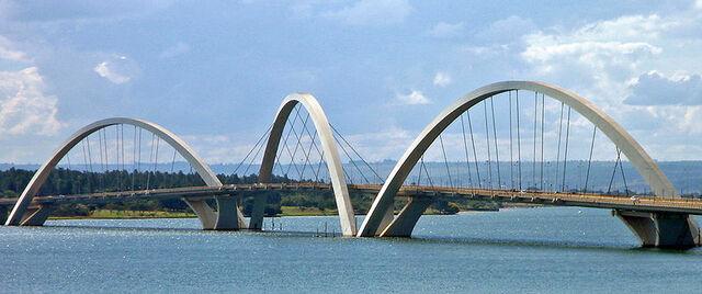 Blog de lisezmoi : Hello! Bienvenue sur mon blog!, Le brésil :Brasilia
