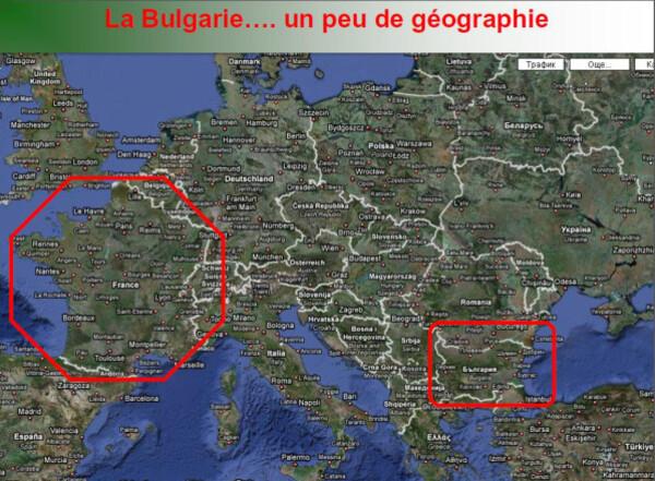 La-bulgarie-situation.JPG