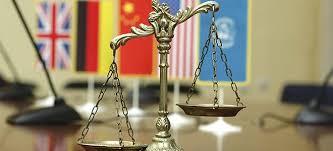 """Résultat de recherche d'images pour """"droit international public"""""""