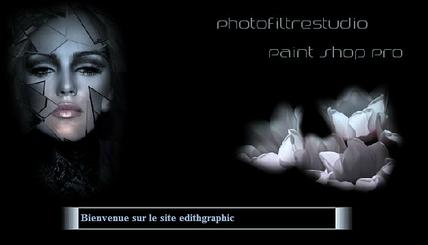 © Edithgraphics PPS