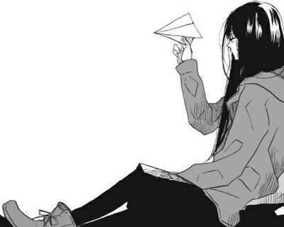 Image de girl, anime, and manga