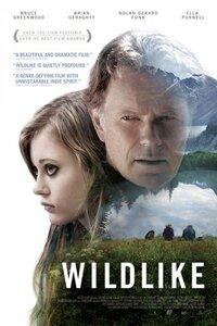 C'est un film qui raconte l'histoire d'une jeune adolescente en visite chez son oncle en Alaska et qui se sauve, sans savoir vers quoi ou vers qui mais qui doit partir de là. Une jeune d'aujourd'hui qui a appris la vie en function des normes hypersexualisées d'aujourd'hui mais qui avec un peu de chance fera des rencontres salvatrices. Une belle aventure dans des paysages magnifiques....-----...Origine du film : Américain Réalisateur : Frank Hall Green Acteurs : Bruce Greenwood, Diane Farr, Brian Geraghty Genre : Aventure, Drame, Thriller Durée : 1h44min Année de production : 2014
