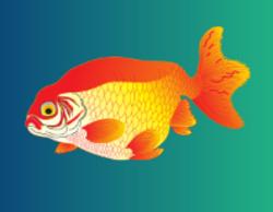 Fishdom Deep Dive, un jeu de match 3 à découvrir!