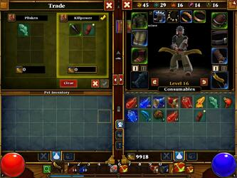 Torchlight 2 - Preview