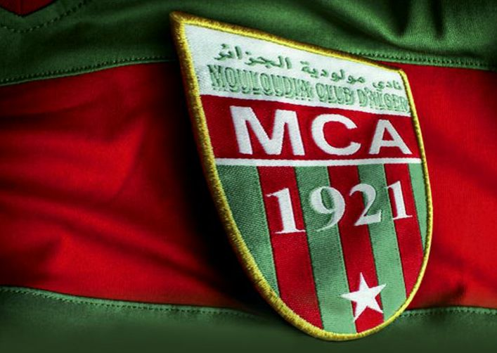 image mouloudia
